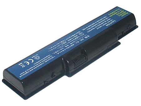 Калибровка батареи ноутбука разными способами