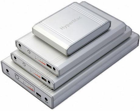 macbook аккумулятор