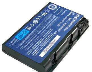 acer travelmate battery