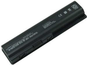 HP Presario battery