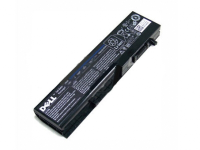dell studio battery