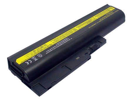 Lenovo Thinkpad battery