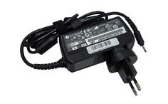 Блок питания для планшета Acer Tablet Iconia W3-810 12V 1.5A 3.0x1.1mm AR181203011QC Travel Charger